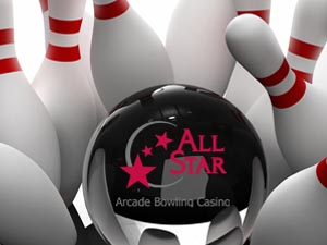 All Star Lanes Online Reservations