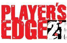 Player's Edge 21 at All Star Casino