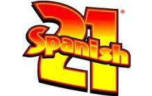 Play Spanish 21 at All Star Casino