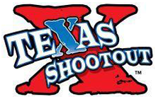 Play Texas Shootout at All Star Casino