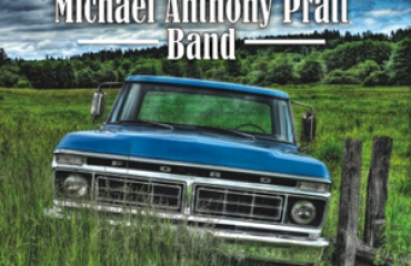 Michael Anthony Pratt Band at Ozzie's Place Bar & Bistro