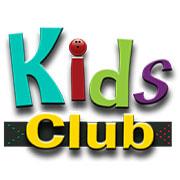 All Star Kids Club logo